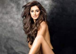 Disha Patani Hot & Sexy Photos