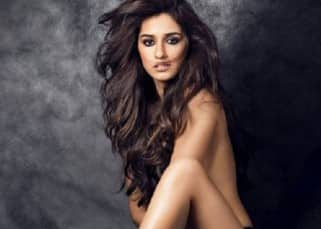 Disha Patani, Deepika Padukone, Alia Bhatt: Bollywood actresses who went topless for Dabboo Ratnani's calendar