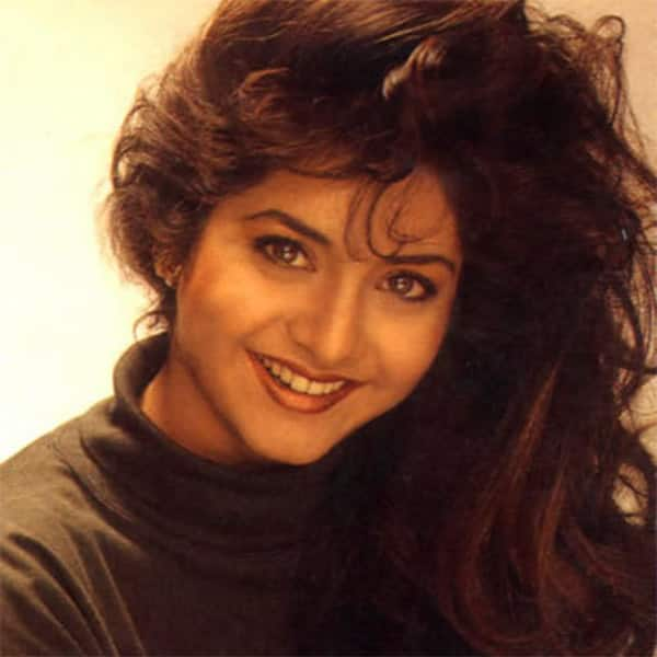 Celebs from glamorous world who died in unfortunate for Old indian actress photos