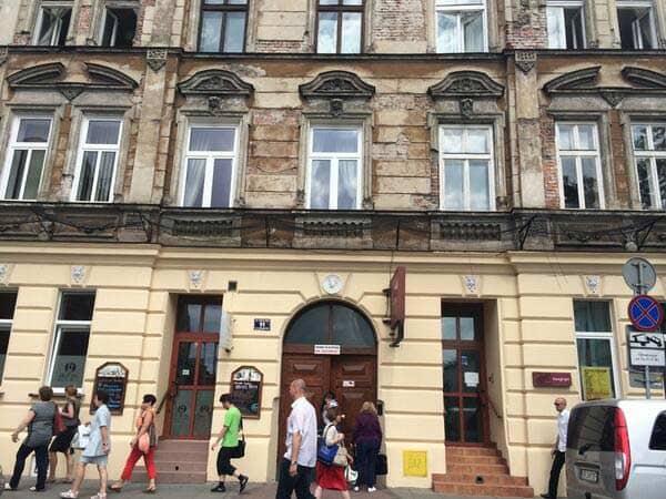 Ek Veer Ki Ardaas Veera: Baldev and Veera romance in Poland - view pics!