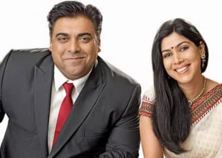 Everything you want to know about Sakshi Tanwar and Ram Kapoor's new webseries Kehte Hai Opposites Attract
