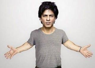 Fake posters alert: Shah Rukh Khan's dwarf film, Salman Khan's Tiger Zinda Hai, Deepika Padukone's Padmavati