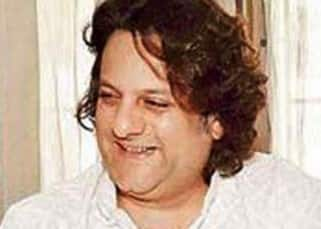 Fardeen Khan's drastic transformation will leave you speechless, see pics!