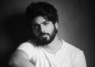 Fawad Khan's dreamy photo shoot is something you cannot miss