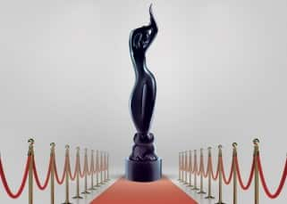 Filmfare Awards 2017: Here's taking a relook at the winners of 62nd Filmfare Awards