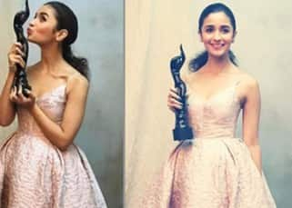 Filmfare Awards 2017 winners list: Aamir Khan and Alia Bhatt awarded as the best actors of 2016