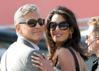 George Clooney and Amal Clooney divorce: Here's taking a look at what went wrong in their paradise