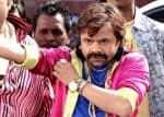 Happy 46th Birthday Rajpal Yadav: A look at his funniest dialogues in Bollywood movies