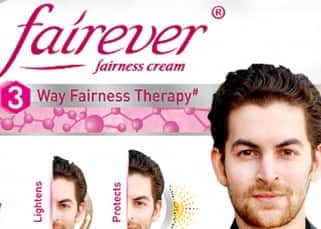 Happy birthday Neil Nitin Mukesh: Brands we would like the birthday boy to endorse