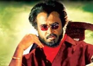 Happy birthday Rajinikanth: 7 movies of Thalaivaa you should not miss