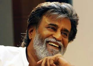 Happy Birthday Rajinikanth: Here are six things that sets this superstar apart from others