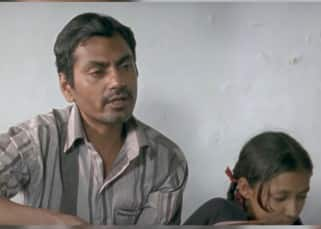 Haramkhor Trailer Review: Nawazuddin Siddiqui proves he's a gem of an actor with his latest outing