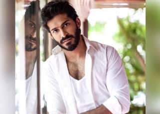 Harshvardhan Kapoor's insanely hot pictures prove why we all love him so much