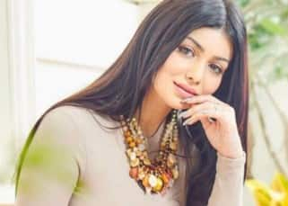 Has Ayesha Takia undone her lip surgery – check out photos
