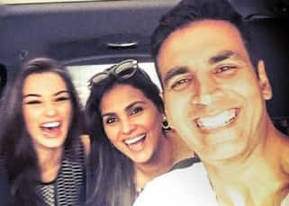 Here are the Birthday wishes for Lara Dutta from Bollywood celebs!!