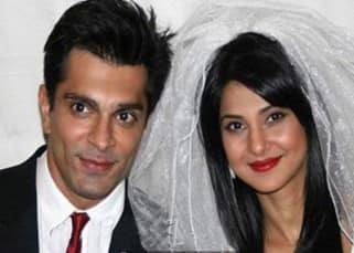 Here is what Karan Singh Grover's ex-wife Jennifer Winget said on his wedding with Bipasha Basu!