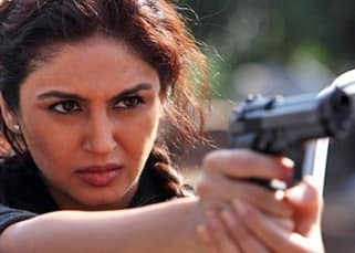 Here's why the versatile Huma Qureshi deserves this Hollywood movie with Tom Cruise!