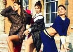 Housefull 3 : On the sets