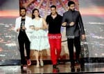 Housefull 3 cast entertains thoroughly on sets of India's got talent