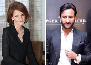 How Saif Ali Khan's lookalike lured a woman using fake Tinder account – read shocking details