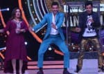 Hrithik Roshan adds glamour to Jhalak Dikhhla Jaa 9's grand finale