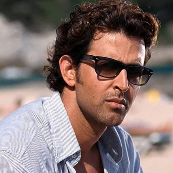 Bang Bang, Krrish 3, Agneepath: Bollywood movies that ...