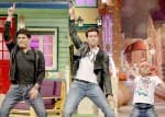 Hrithik Roshan, Pooja Hegde ditched Krushna Abhishek's show for 'The Kapil Sharma Show' for 'Mohenjo Daro' promotions?