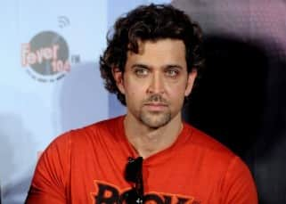 Hrithik Roshan's lawyers' statement