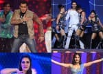IIFA 2017: Here's all you want to know about the grand film award function