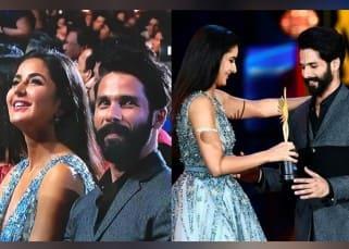 IIFA 2017: Katrina's magic stunt, KJo's dig at Kangana, Sushant's tweet among top controversies