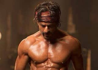 International Men's Day: Shah Rukh Khan, Ranveer Singh, Varun Dhawan and other Bollywood actors with the hottest abs