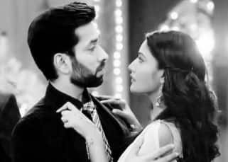 Ishqbaaz: 6 reasons we can't wait for Shivaay and Anika's wedding
