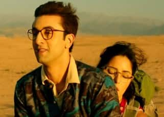 Jagga Jasoos Trailer: These 10 moments from Ranbir Kapoor and Katrina Kaif's movie will take you back to your childhood