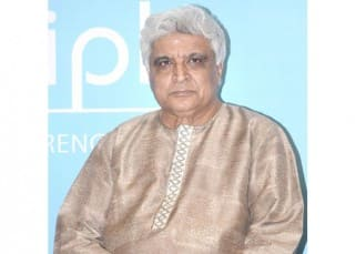 Javed Akhtar Parties & Events Photos