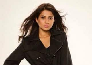 Jennifer Winget states her emotions on Bipasha and Karan Singh's wedding