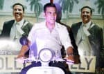Jolly LLB 3 announced: Akshay Kumar has a childlike reaction to it – read details