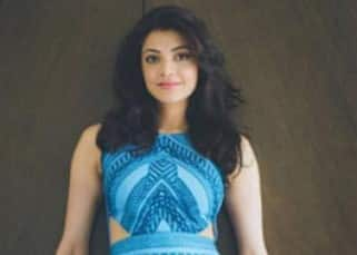 Kajal Aggarwal Birthday Special: Pics that prove Kajal Aggarwal is a fashionista!