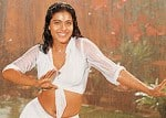 Kajol Hot & Sexy Photos
