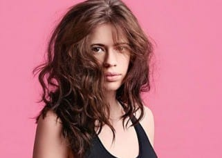 Kalki Koechlin Hot & Sexy Photos