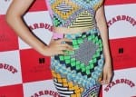 Kangna Ranaut launches the new Stardust cover