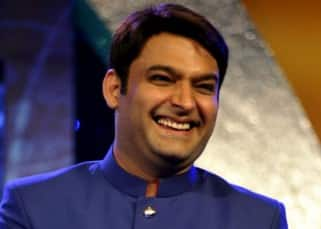 Kapil Sharma, Priyanka Jagga, Soni Razdan: TV newsmakers this week!