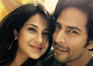 Karan Singh Grover's ex-wife Jennifer Winget is also dating someone? See pics!