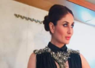 Kareena Kapoor Khan Personal Photos