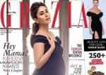 Kareena Kapoor Khan, Sonakshi Sinha, Deepika Padukone will leave you stunned with the December magazine covers