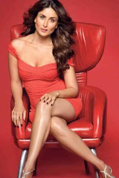 Sexy hot photos of kareena kapoor