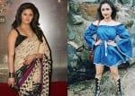 Karisma Kapoor, Rashmi Desai, Jennifer Winget: Celebs whose transformation after breakup made our jaws drop