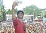 Kartik Tiwari Parties & Events Photos