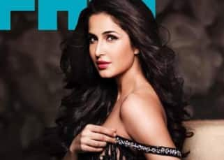 Katrina Kaif Hot & Sexy Photos