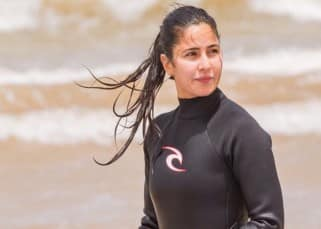 Katrina Kaif joins Salman Khan in Morocco for Tiger Zinda Hai shoot, here's what she is upto