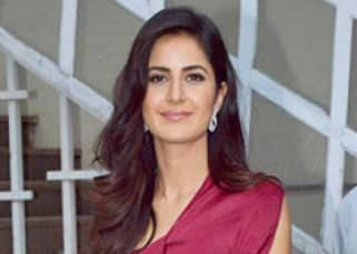 Katrina Kaif's pants are perfect for your weekend outing